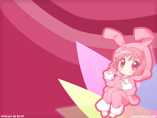 Miscellaneous Anime Wallpaper #123