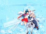 Miscellaneous Anime Wallpaper # 12