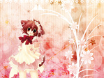 Miscellaneous Anime Wallpaper # 130