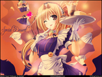 Miscellaneous Anime Wallpaper # 137
