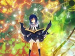 Miscellaneous Anime Wallpaper # 143