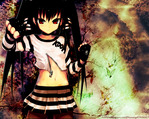 Miscellaneous Anime Wallpaper # 148