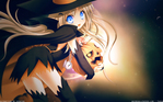 Miscellaneous Anime Wallpaper # 156