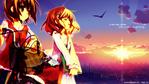 Miscellaneous Anime Wallpaper # 159