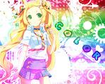 Miscellaneous Anime Wallpaper # 161