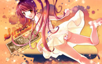 Miscellaneous Anime Wallpaper # 166
