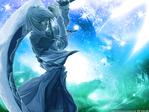 Miscellaneous Anime Wallpaper # 20