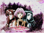 Miscellaneous Anime Wallpaper # 29