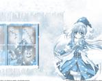 Miscellaneous Anime Wallpaper # 39