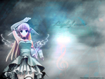 Miscellaneous Anime Wallpaper # 40