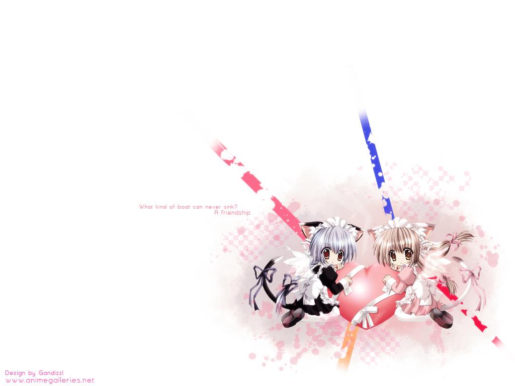 Miscellaneous Anime Wallpaper # 57