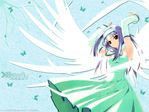 Miscellaneous anime wallpaper at animewallpapers.com