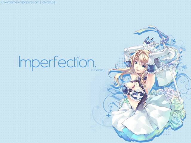 Miscellaneous Anime Wallpaper #70