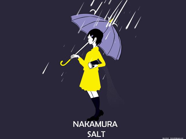 Miscellaneous Anime Wallpaper #7