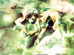 Miscellaneous Anime Wallpaper # 80