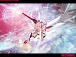 Miscellaneous Anime Wallpaper # 92