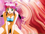 Miscellaneous Anime Wallpaper # 95