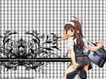 Miscellaneous Anime Wallpaper # 97