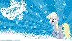 My Little Pony: Friendship is Magic Anime Wallpaper # 11