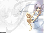Nadesico anime wallpaper at animewallpapers.com