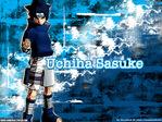 Naruto Anime Wallpaper # 100