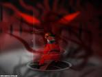 Naruto Anime Wallpaper # 103
