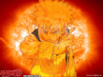 Naruto Anime Wallpaper # 104