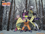 Naruto Anime Wallpaper # 110
