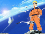 Naruto Anime Wallpaper # 121