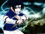 Naruto Anime Wallpaper # 12