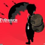 Naruto Anime Wallpaper # 130