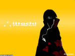 Naruto Anime Wallpaper # 131