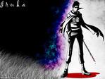 Naruto Anime Wallpaper # 135