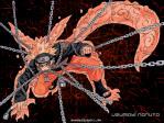 Naruto Anime Wallpaper # 137