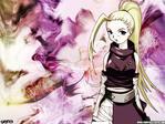 Naruto Anime Wallpaper # 138