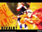 Naruto Anime Wallpaper # 143