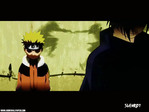Naruto Anime Wallpaper # 157