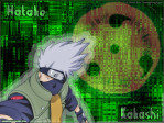 Naruto Anime Wallpaper # 159