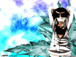 Naruto Anime Wallpaper # 161