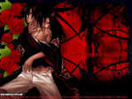 Naruto Anime Wallpaper # 167