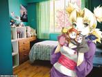 Naruto Anime Wallpaper # 16