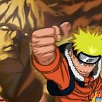 Naruto Anime Wallpaper # 181