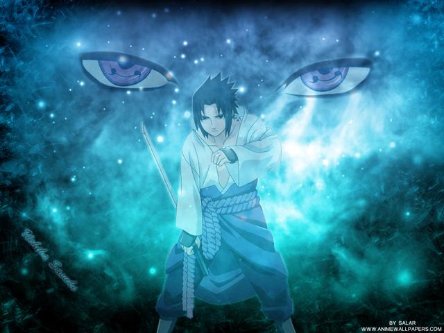 http://media.animewallpapers.com/wallpapers/naruto/naruto_191_640.jpg?m=1202151429