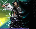 Naruto Anime Wallpaper # 192