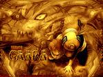 Naruto Anime Wallpaper # 199