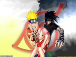 Naruto Anime Wallpaper # 19