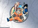 Naruto Anime Wallpaper # 202