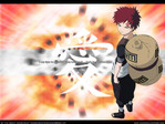 Naruto Anime Wallpaper # 20
