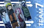 Naruto Anime Wallpaper # 219