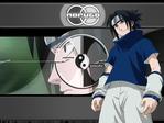 Naruto Anime Wallpaper # 21